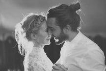 Say Cheese... / Wedding photography