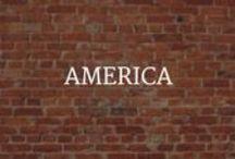 For Teachers: American History