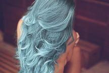 Hair Colour / Colours I'm dying my hair