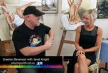 1007 Janet Knight / Jhttps://www.colourinyourlife.com.au/tv-show-ep/janet-knight-2/