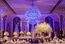 Reception inspirations
