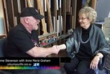 1008 Anne Marie Graham / https://www.colourinyourlife.com.au/tv-show-ep/anne-marie-graham/