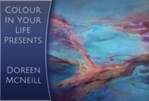 1101 Doreen McNeill / https://www.colourinyourlife.com.au/tv-show-ep/doreen-mcneill/