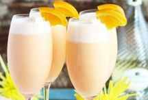 Best Cocktails on Pinterest / A group board dedicated to the best tasting cocktails with beautiful, high quality photographs (long pins).  Follow my profile and email me at holly@3yummytummies.com if you would like to contribute.  Please limit to 4 pins per day. #groupboard #foodblogger #cocktails