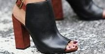 |Style| Shoe Boots