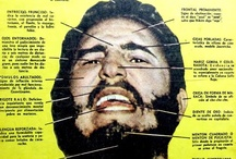 cara/cabeza. face/head / #prenology and #physiognomy #frenologia y #fisiognomía.  / by Caricatura Digital