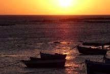 #Cadiz / Es Manuel #Criado. Anda por las calles de #Cádiz y os mostrará aquello que ve. He´s #ManuelCriado, he´s out there with a #camera and will show you Cádiz' s #secrets.
