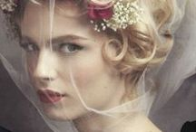 Wedding Bliss / by Lars Francisco