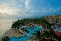 Jamaica Travel Deals / The sweetest deals and specials each week on accommodation, attractions and more in Jamaica.  / by Jamaica Tourist Board