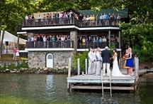"New England Wedding Videos / Wedding Films from around New England with Destination Wedding Filmmaker Meg Simone  www.megsimone.com - Winner of [IN]FOCUS 2013 Lucent Award for ""Best Picture"""