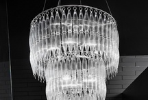 Arena / Arena