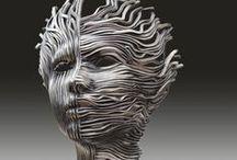 Sculpteurs...........