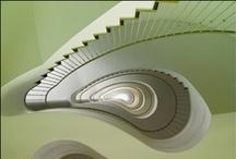 Σκάλες_Διάφορες