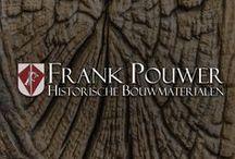 Assortiment / Assortiment van Frank Pouwer