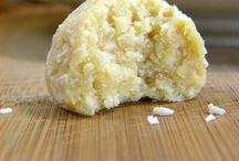 Ricette ! ;) / Tante deliziose ricette !