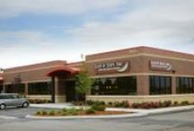 Welcome to our Office!  / Our office is located at 2275 S. Eagle Rd. STE 140 Meridian, ID 83642.  Call us to make an appointment (208) 888-2000