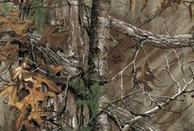 Camo / My favorite color - Camouflage / by Larry L