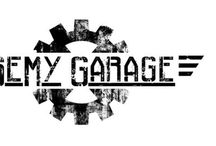 SEMY GARAGE STORE / Have something to sell? Post a comment to be added to the board