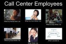 Call center medewerkers / Het grootste segment waar wij actief in zijn is de Callcenterbranche. De branche is zeer dynamisch en continue in beweging. XL ondersteunt u hierbij op het gebied van werving en selectie van callcenterpersoneel tot aan totaaloplossingen op maat.