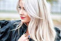 Hair Care - kerastase Special Offer / Best Price - Kérastase, L'Oréal, Jean  Luis David