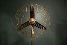 Vintage Details / Home Decor Design Ideas