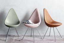 FURNITURE   QUIRKY