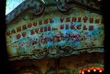 merrymerry-go-round