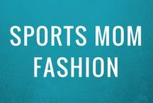 Sports Mom + Team Mom Fashion / Welcome to Sideline Society's Sports Mom Fashion board.  Being a sports mom doesn't mean you should be limited to sweat pants and over-sized tees.  Sometimes we just need a little inspiration; and team colors are ALWAYS ACCEPTABLE!  Shop the latest sports fashion!  FOLLOW THIS BOARD + GET INSPIRED!  To be a pinner, email shaki@sidelinesociety.com.  Join our community + become a #SidelineHacker at https://goo.gl/z1UVo3 – All sports moms are welcome!