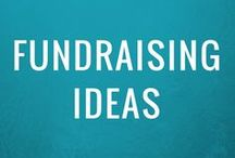 Youth Sports Fundraising (Fundraiser) Ideas / Sideline Society's Fundraising + Finances board was created to help all you sports moms, team moms, and youth sports organizations crush your fundraising goals + get your finances in order.  Get quick and easy tips that will propel your successful season forward! FOLLOW THIS BOARD + GET INSPIRED! To be a pinner, email shaki@sidelinesociety.com. Join our community + become a #SidelineHacker at https://goo.gl/z1UVo3 – All are welcome!