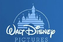 all things Disney / by Courtney Cutrer