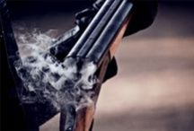 Guns / A gun is a tool.