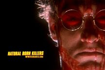 """Natural Born Killers / That's what """"Natural Born Killers"""" is all about."""