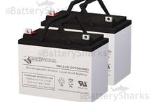 Special Offers / You may find our Special Offers here: https://www.batterysharks.com/category-s/468.htm
