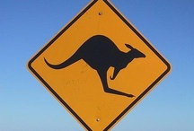 Australia__Down Under
