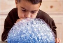 Therapeutic Craft Activities