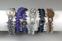 braccialetti, bracelets / piccoli gioielli small jewelry
