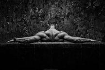 Health & Fitness & Bodybuilding