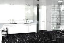Scheinbaum Bathroom Remodel
