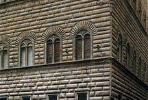 quattrocento w architekturze