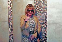 Катерина Голицына / Известная певица в жанре «Шансон» - Катерина Голицына стала ещё одним любимым звездным Клиентом Компании «Фундамент». Сейчас как раз заканчивается ремонт её дома, и в своем интервью Катерина поделилась впечатлениями от работы с Компанией «Фундамент», а также рассказала о своих творческих планах.  Подробнее: http://www.remont-f.ru/about/news/20731/