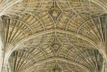 gotyk brytyjski