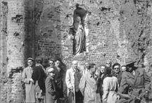 gotycka Polska: rzeźba
