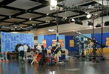 2014 Antiques Roadshow Summer Tour