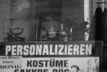 Marketing Fundgrube - auf Deutsch