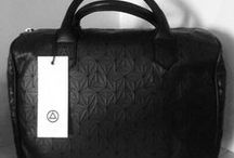 Alfa Omega Bags / Descover all alfa omega bags collection