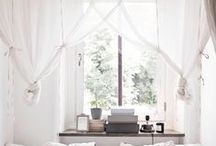 L i v i n g / The ultimate inspiration about home decor, interiors and beyond.