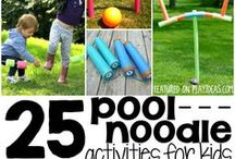 Family Fun | Travel | Recipes | Motherhood | Parenting | ...and More! / Everything family: Family fun, travel tips/ideas, recipes, motherhood, parenting, home, DIY, crafts, kids activities, and more! Contributors: Open to bloggers only, pin your own content. Please keep this board family friendly (No Alcohol) Stick to the topics listed! No more than 5, high quality, vertical pins per day. Low quality pinners will be removed. Message or email sammyr@sammyapproves.com to be added.