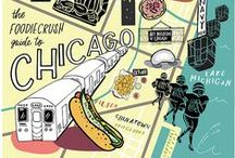 We <3 Chicago