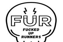 F.U.R.