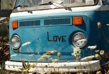 Love { & respect }